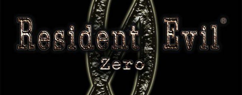 Resident Evil Zero Tam Çözüm