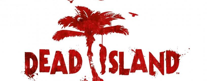 Dead Island Tam Çözüm