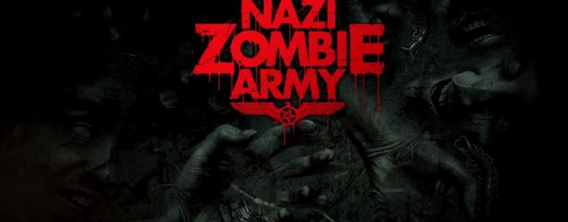 Sniper Elite Nazi Zombie Army İnceleme