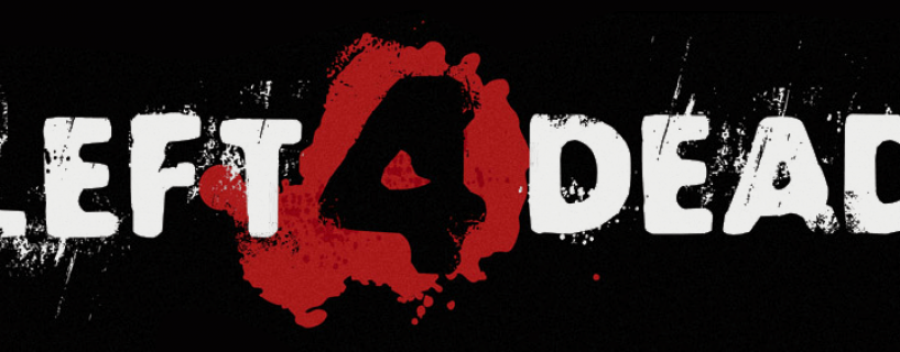 Left 4 Dead – Videolu Tam Çözüm