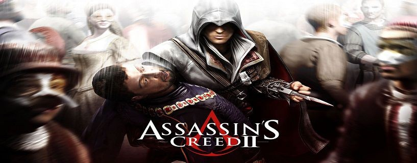 Assassin's Creed 2 İnceleme