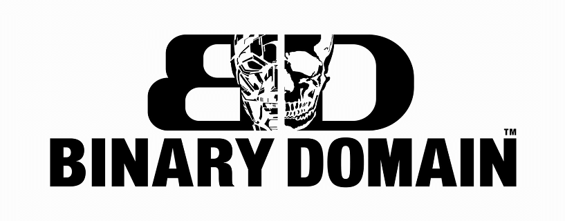 Binary Domain İnceleme