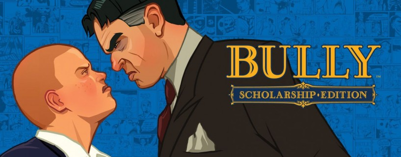 Bully : Scholarship Edition İnceleme