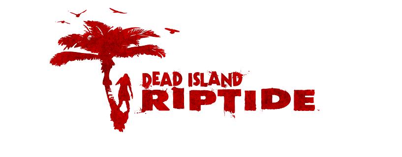 Dead Island: Riptide Videolu Tam Çözüm