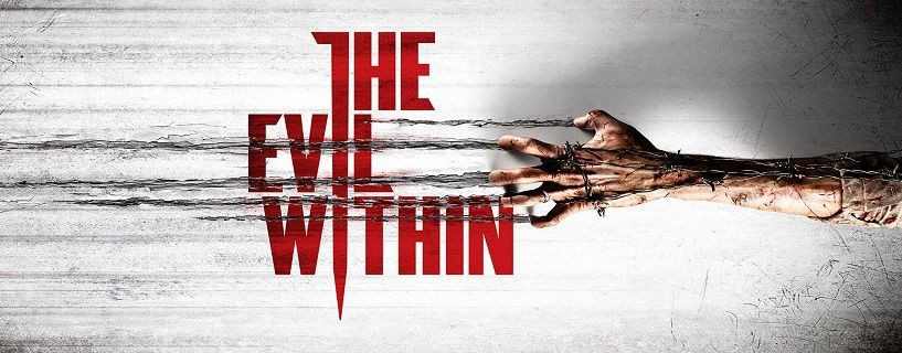 The Evil Within Videolu Tam Çözüm